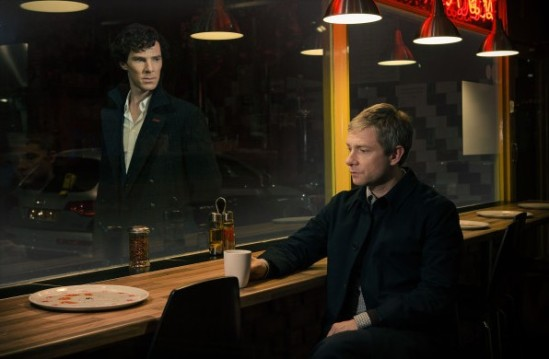 sherlock-s3-official-01